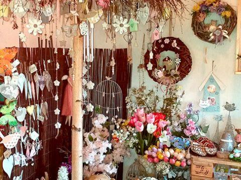 dekorace-24
